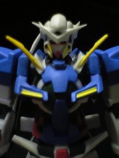 GN-001