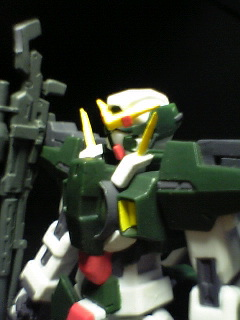 GN-002