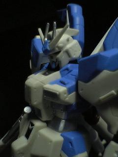 RX-93-ν2
